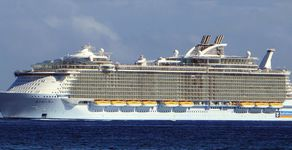 Excursiones en el ALLURE OF THE SEAS